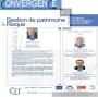Convergence N°2